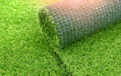 Going Eco-Friendly with the Best Synthetic Grass in Kansas City