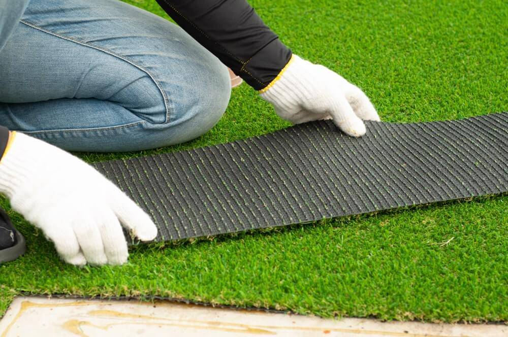 Questions to Ask When Choosing Professional Installers of Artificial Turf in Kansas City